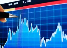 stock_market_ii_01206500.jpg