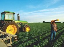 subventii-agricultura-ecologica.jpeg