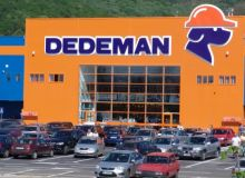 Dedeman-1-1-538x332.jpg