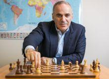 Garry-Kasparov-Benjamin-Chasteen_722220160613-3.jpg