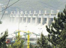 Insolven%C8%9Ba++Hidroelectrica%2C+aproape+de+decontul+interna%C8%9Bional_646983.jpg