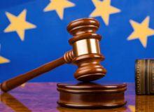 Raportul-MCV--Ingrijorare-fata-de-lipsa-de-respect-pentru-justitie-in-Romania---surse.jpg