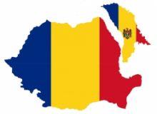 Romania-Moldova.jpg