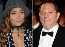 kadian-noble-harvey-weinstein.jpg