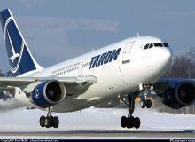 yr-lca-tarom-airbus-a310-325_PlanespottersNet_322008.jpg