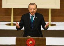 10-erdogan-hepta.jpg