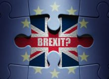 brexit-puzzle-piece-getty_large.jpg