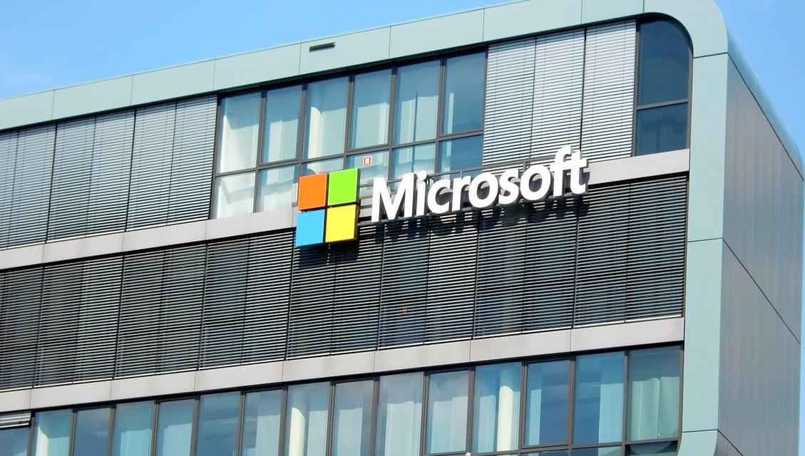 Buturuga mică de la Bucuresti răstoarnă marele Microsoft?
