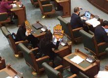 foto-protest-senat.jpg