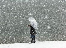 ninsoare.jpg