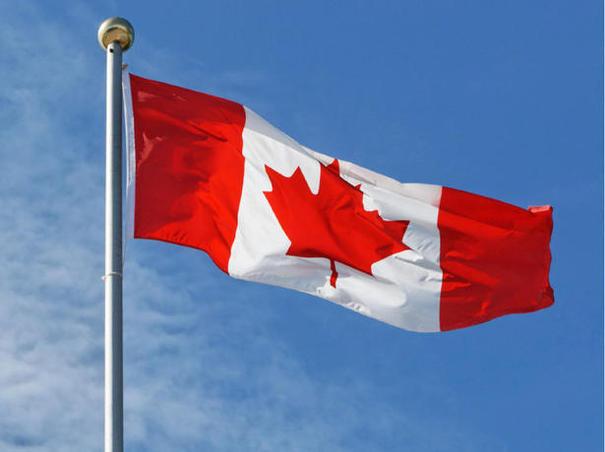 Românii pot călători fără vize în Canada începând cu 1 decembrie