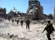 trupe-guvernamentale-siriene-afp.jpg