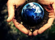 world-hands-earth-focus-photomanipulations-terra-wallpaper-wwwwallmaycom-87-465x390.jpg