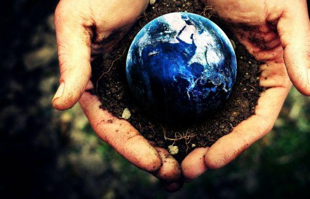 Viaţa pe Terra a apărut mult mai devreme decât se credea