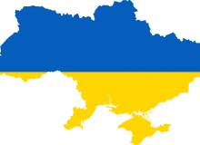 About-Ukraine.png