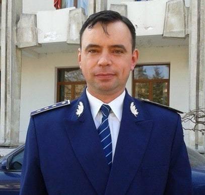 UPDATE: Tudose nu-l demite pe șeful Poliției Române