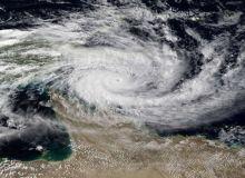 ciclon-ita-afp.jpg