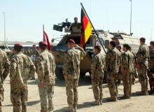 german-army-AP-640x480.jpg