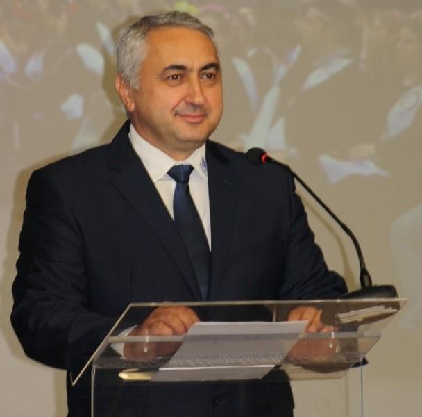 GAFE şi greşeli ale ministrului desemnat al Educaţiei, Valentin Popa