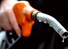 pompa-benzina.jpg
