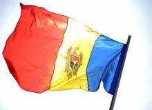 steagul moldovei.jpg