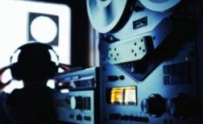 Detaliul șocant din dosarul Tel Drum: Telefoane ascultate timp de șapte ani/ STENOGRAME
