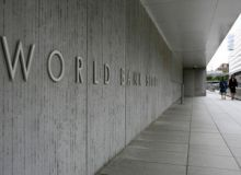 world-bank-web.jpg