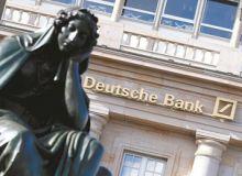 6deutsche-bank-ap.jpg