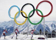 Jocurile-Olimpice-de-Iarnă-din-Coreea-de-Sud.jpg