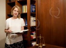 Simona-Marcu-pentru-Q-Magazine-Este-greu-de-spus-dacă-te-naști-judecător.-Își-spun-cuvântul-experiența-socială-dar-cea-mai-importanta-este-vocatia.jpg