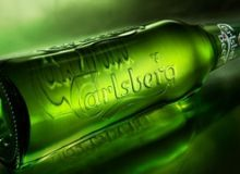 carlsberg-wallpaper.jpg