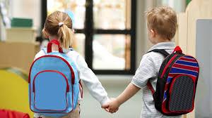 Ministrul Educaţiei: În anul şcolar 2018-2019, cursurile vor începe pe 10 septembrie