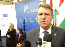 klaus-iohannis-declaratie-de-presa-inainte-de-reuniunea-consiliului-european-live-text-si-video-423122.jpg