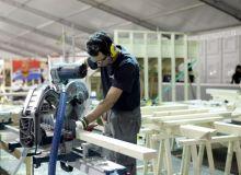 productie-industriala.jpg