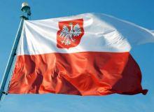 steag-polonez.jpg