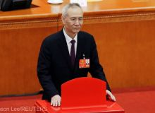 2018-03-19T014251Z_1195891804_RC1636787690_RTRMADP_3_CHINA-PARLIAMENT.jpg