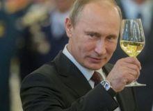 alegeri-rusia-vladimir-putin-castigator-276101-725x350.jpg