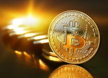 bitcoin-e1466596991401.jpg