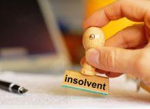 insolventa-shutterstock.jpg
