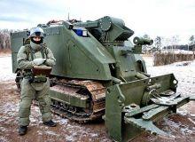 rusia-roboti-militari-465x390.jpg