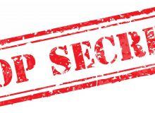 secret-011.jpg