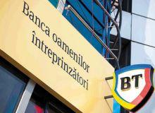 5-banca-transilvania-fatada.jpg