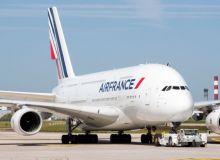 Air_France_fleet_3-984x554.jpg