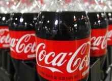 coca-cola-logo-garrafas-de-coca-cola-1362086660581-615x300.jpg