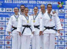 echipa_de_judo_65260700.jpg
