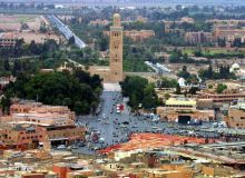 marrakesh-maroc-afp.jpg