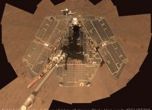 2018-06-13T212326Z_1112860907_RC195CDE7B50_RTRMADP_3_SPACE-MARS.jpg