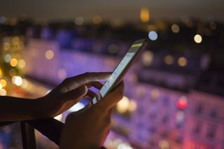 una-dintre-cele-mai-populare-aplicatii-de-messenger-se-
