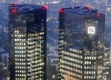 5-deutsche-bank-sediu-de-sus.jpg