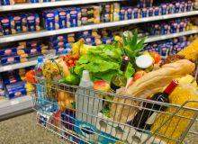 7-trucuri-mici-ca-sa-faci-economii-mai-mari-la-cumparaturi_size1.jpg